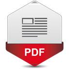 دانلود نرم افزار Jankowskimichal PDF Combiner