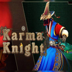 Karma-Knight-Logo