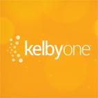 دانلود فیلم آموزشی Kelbyone Advanced Photoshop Compositing The Art of Storytelling