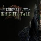 King-Arthur-Knights-Tale-Logo