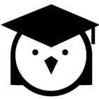 دانلود فیلم آموزشی Linuxacademy Introduction to Linux Management Tools