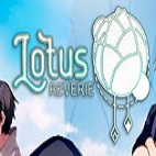 Lotus Reverie First Nexus-logo