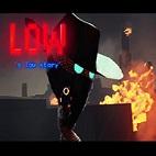 Low.logo