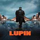 Lupin-logo