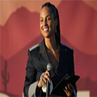 Masterclass-Alicia-Keys-Teaches-Songwriting-and-Producing-logo