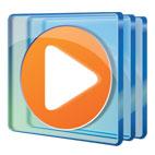 دانلود نرم افزار Media Player Codec Pack / Plus