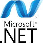 دانلود نرم افزار Microsoft .NET Desktop Runtime