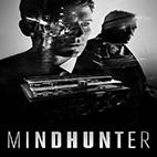 Mindhunter-logo