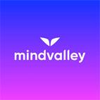 دانلود فیلم آموزشی Mindvalley Yoga Quest