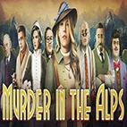 Murder-in-the-Alps-logo