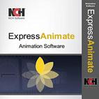 دانلود نرم افزار NCH Express Animate