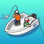 Nautical.Life.Logo