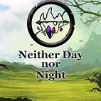 Neither Day nor Night.logo