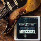 دانلود نرم افزار Nembrini Audio BST100