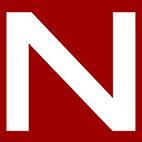 دانلود نرم افزار Nembrini Audio EK Edstortion Bundle