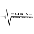 دانلود نرم افزار Neural DSP Fortin NamelessSuite