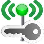 دانلود نرم افزار Nirsoft WirelessKeyView