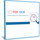 دانلود نرم افزار ORPALIS PDF OCR