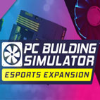 PC-Building-Simulator-Esports-Expansion-Logo