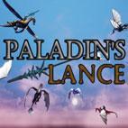Paladins-Lance-Logo
