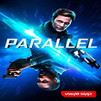 Parallel 2018-logo