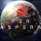 Per-Aspera-Logo