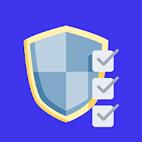 app-Permission-Manager-logo