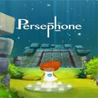 دانلود بازی کامپیوتر Persephone