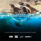 دانلود فیلم مستند Planet Earth A Celebration 2020