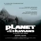 دانلود فیلم مستند Planet of the Humans 2019