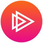 دانلود فیلم آموزشی Pluralsight Preparing Docker Apps for Production