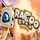 Raccoo Venture.logo