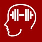 ReGYM-logo