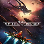 دانلود بازی کامپیوتر Redout Space Assault