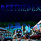 Resthedex.logo