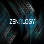دانلود نرم افزار Roland ZENOLOGY