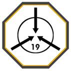 SCP-Site-19-Logo