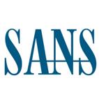 دانلود فیلم آموزشی Sans MGT414 SANS Training Program for CISSP Certification
