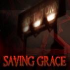 Saving Grace.logo