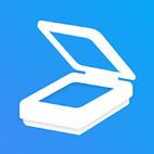 Scanner-App-To-PDF-TapScanner-logo