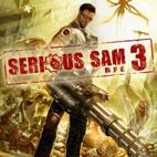 Serious-Sam-3-BFE-Logo