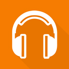 Simple-Music-Player-logo