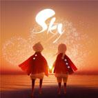 لوگو بازی Sky Children of the Light