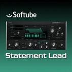 دانلود نرم افزار Softube Monoment Bass