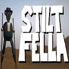 Stilt Fella.logo