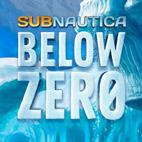 Subnautica-Below-Zero-Logo
