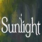 Sunlight-logo