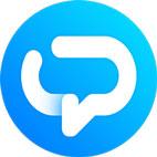 دانلود نرم افزار Syncios WhatsApp Transfer