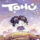 دانلود بازی کامپیوتر TOHU