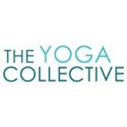 دانلود فیلم آموزشی The Collective Yoga Cardio Flow
